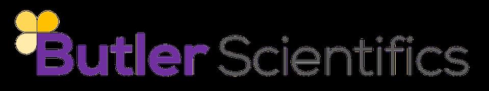 butler_scientifics_logo